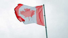 Канада объявила об официальном выходе из Киотского протокола