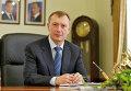 Глава Брянской области Николай Денин