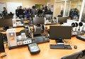 Первый за Уралом центр по вибродиагностике и балансировке в Томском политехническом университете (ТПУ)