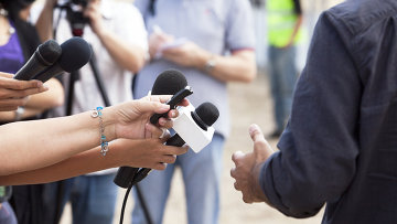 Корреспонденты, Архивное фото