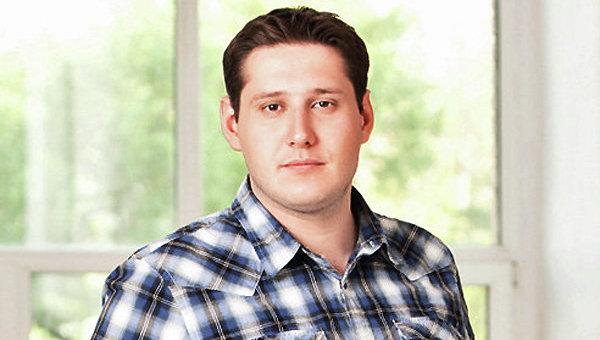 В Москве убит телеведущий Андрей Рыбакин