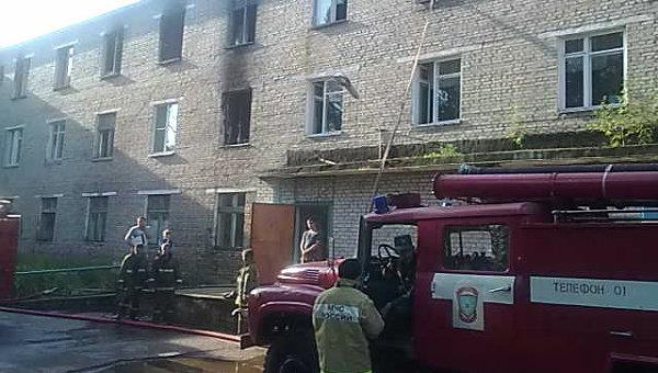 Справку из банка Дорогобужский 2-й переулок виды трудовых договоров шпаргалка