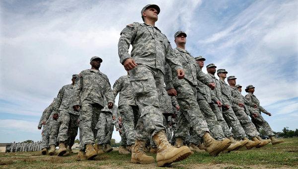 Картинки по запросу американский военный