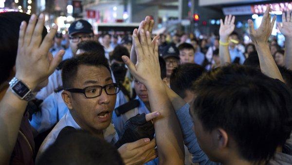 Бурно развивающаяся экономика Китая может ощутить определенный дефицит трудовых ресурсов