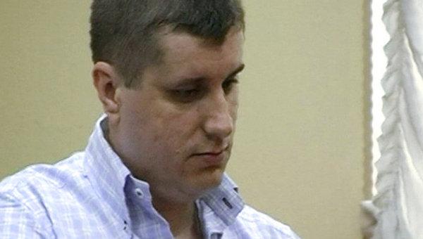 Задержанный за шпионаж румынский дипломат будет выслан из России