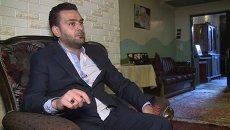 Убийство несогласных: жители Алеппо рассказали, как ИГ проповедует джихад
