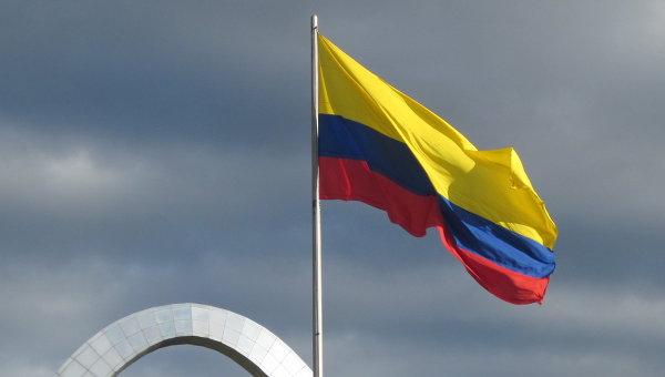 Прекращение огня неосвобождает членов FARC отответственности— Минобороны Колумбии