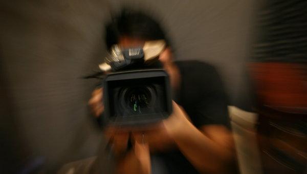 Корреспондент «Росбалта» подал объявление обизбиении вростовской милиции