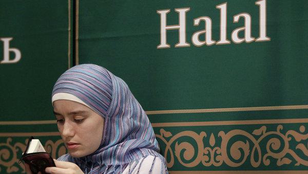 СМР: в РФ возрастет число отелей, работающих постандартам «халяль»