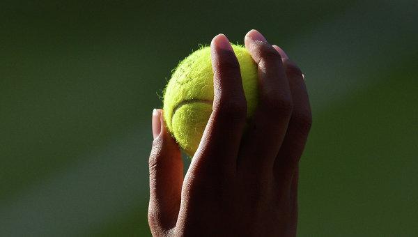 Теннисистка Пуиг принесла Пуэрто-Рико первое вистории страны золото Игр