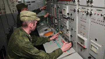 Авиационная группа и соединение воздушно-космической обороны Центрального военного округа (ЦВО)