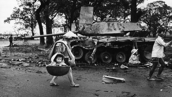 фото о в.о. войне