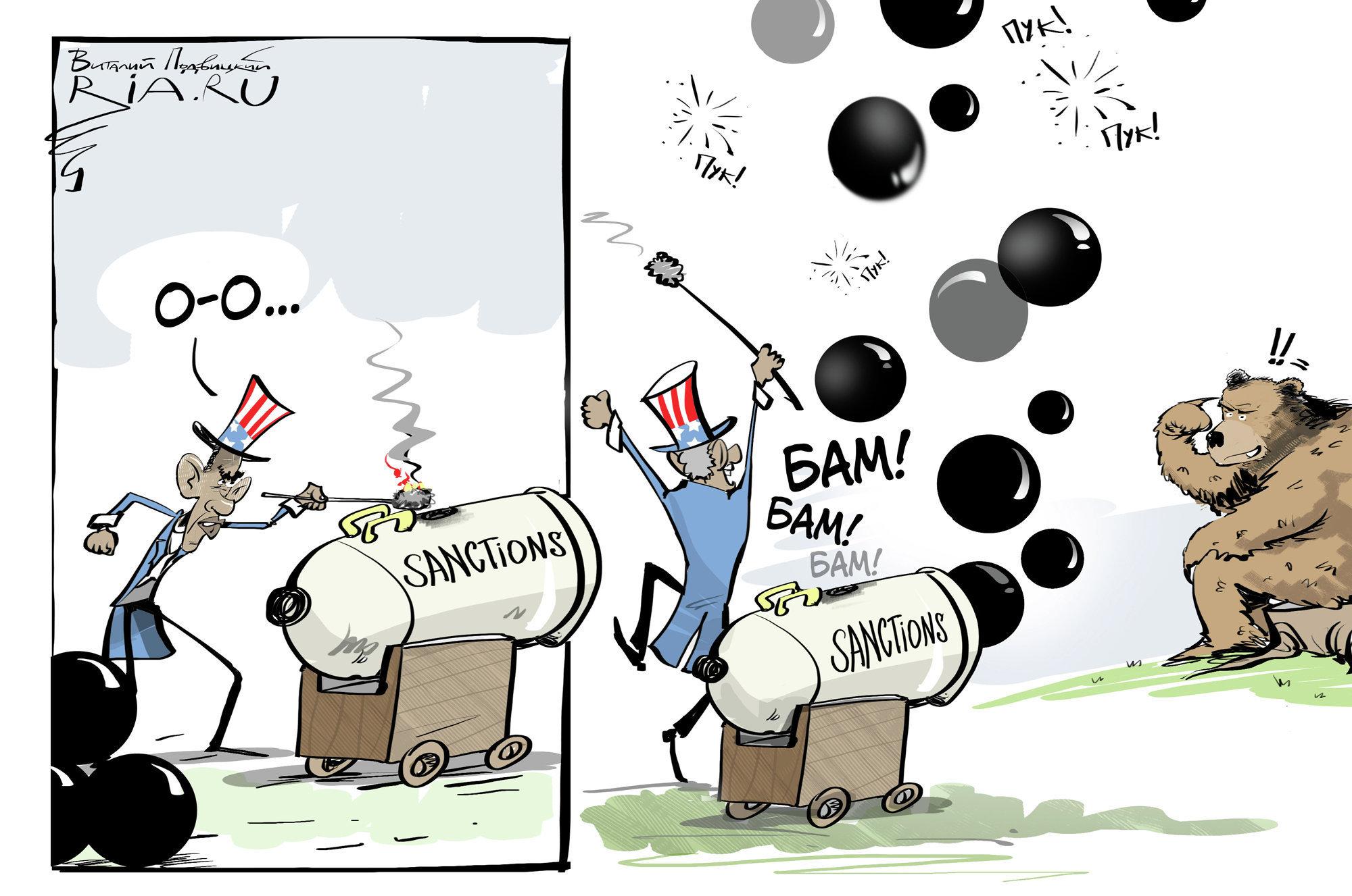 Картинки по запросу США против России экономика