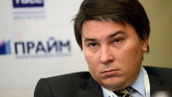Налоговый маневр министра финансов продолжится в 2017-ом
