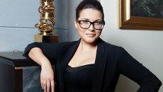 Анастасия Мельникова, обозреватель МИА Россия сегодня