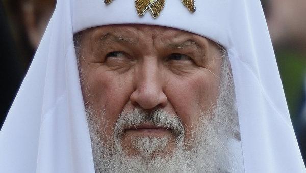 Картинки по запросу патриарх кирилл фото