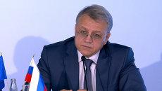 Гендиректор концерна Алмаз-Антей раскрыл подробности доклада о крушении MH17