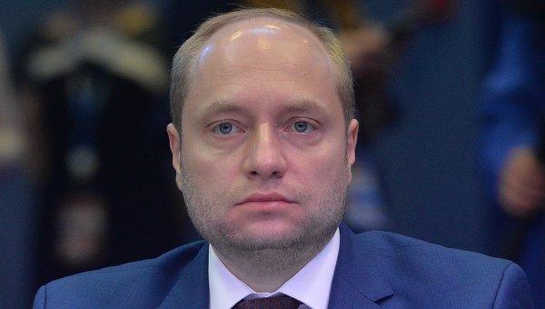 НаВЭФ вПриморье стороны подписали соглашения на1 триллион руб.