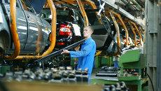 Путин: АвтоВАЗу нужно 5 млрд руб для обеспечения конкурентоспособности