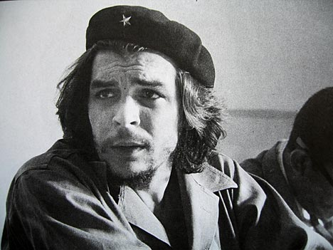 """Команданте - 50 лет бессмертия:""""Спаситель и Дон-Кихот"""" - советский генерал о кубинском революционере"""
