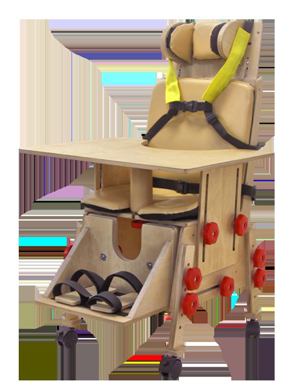 Детский церебральный паралич (ДЦП лечение дцп)