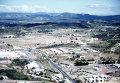 Военная база США в заливе Гуантанамо, Куба