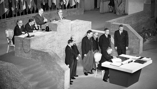Картинки по запросу мирного соглашения в Сан-Франциско в 1951 году