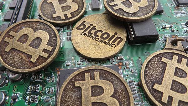 Крупнейшие вмире банки разработают цифровую валюту