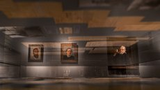 Выставка Валентин Серов. К 150-летию со дня рождения. Январь 2016