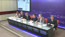 Качество платного приема в вузы РФ – 2015