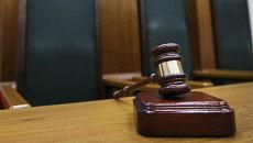 Семья погибших в ДТП в Москве врачей хочет обратиться в суд