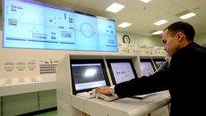 Технический пуск нового энергоблока Белоярской АЭС