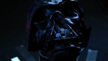 Звездные войны: пробуждение фанатов