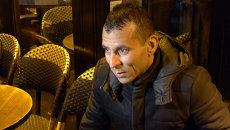 Мы фанатики жизни – посетитель открывшегося после теракта кафе в Париже