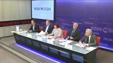 Рейтинг востребованных вузов в РФ - 2015