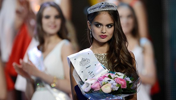 участницы мисс вселенная 2016 фото