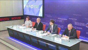 Рейтинг частных вузов РФ - 2015