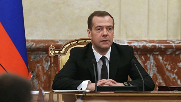 Медведев скандалы с липовыми защитами диссертаций пошли на  Медведев скандалы с липовыми защитами диссертаций пошли на убыль