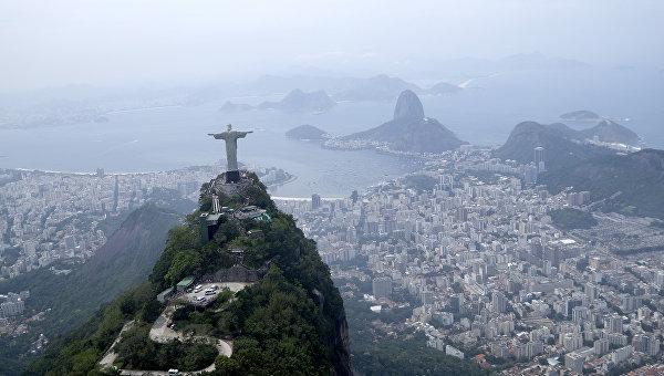 Травма лишила боксершу изЗлатоуста золота Рио