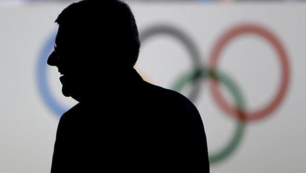 Чтобы попасть на Олимпиаду-2016, спортсмены из России должны пройти трехступенчатый фильтр допуска, - МОК