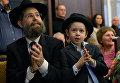 Иудейский праздник Песах