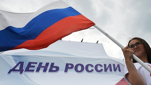 Сергей Шнур получил премию «Сделано вРоссии»