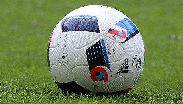 ФИФА позволила 9-ти игрокам выступать засборную Косово пофутболу