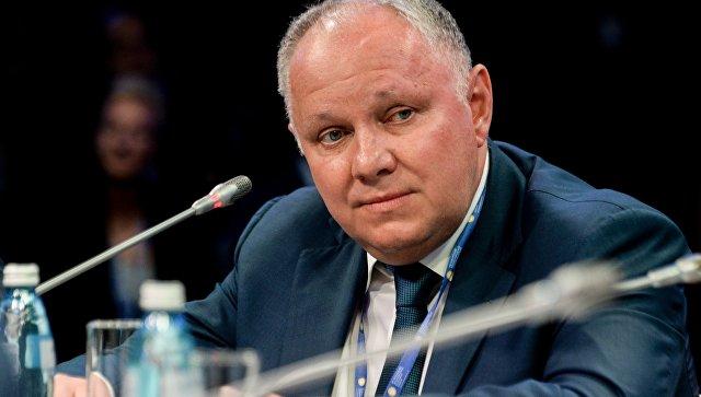 Назначены новые руководителя «Рособоронэкспорта» ихолдинга «Вертолеты России»