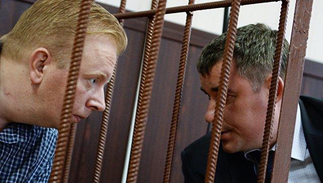 Защита главы РАО Федотова планирует обратиться вЕСПЧ