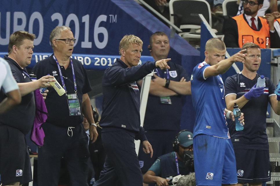 произведенное волокон интерьвью после матча исландия франция основными функциями являются:
