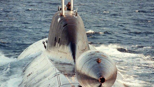 Шойгу рассказал обажиотаже наЗападе из-за похода русских кораблей