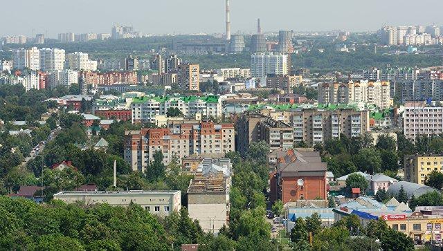 https://cdn4.img.ria.ru/images/147240/27/1472402704.jpg