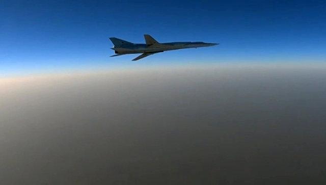 МОРФ: США пробуют оправдаться, именуя «шуткой» ликвидацию аль-Аднани российскими ВКС