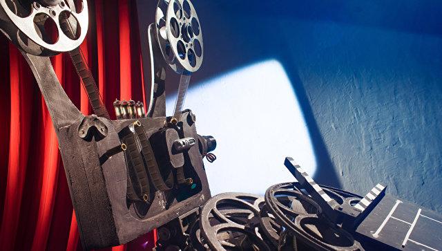 Фонд кино обнародовал список компаний-лидеров отечественного кинопроизводства
